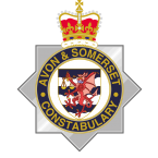 Crest Avon and Somerset Police